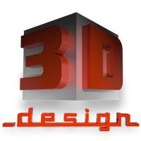 design-3d