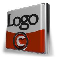 design-logo-c
