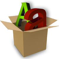 design-packing