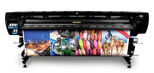 thumb-520x245-wide-format-printing