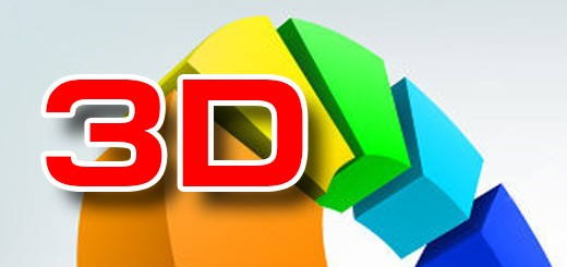 3d-design-graphics